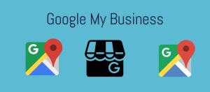Tradesmen get found on Google