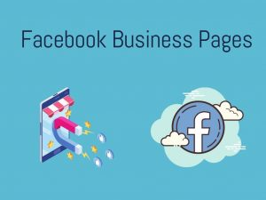 Facebook marketing for Tradespeople